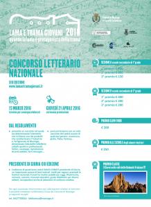 Manifesto Lama e trama 2015_page_001
